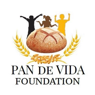 Pan de Vida Foundation